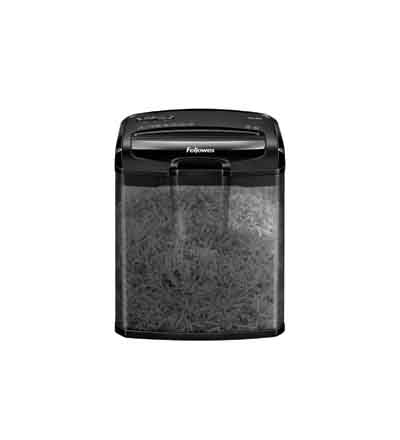 FELLOWES POWERSHRED M6-C 6