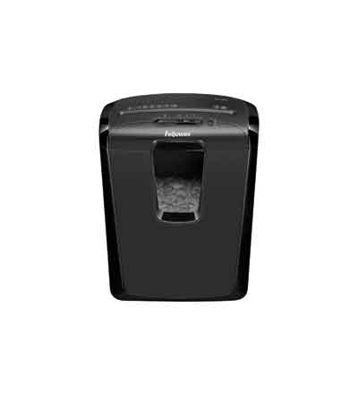 FELLOWES POWERSHRED M8-C 8