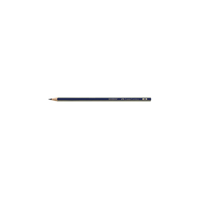 GOLDFABER PENCILS ASSORTED GRADES