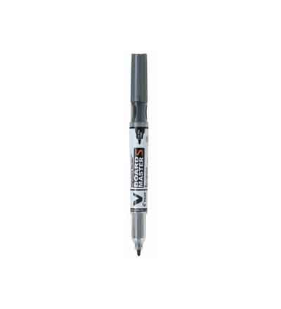 PILOT V-BOARD MASTER WHITEBOARD MARKER SUPER ULTRA FINE