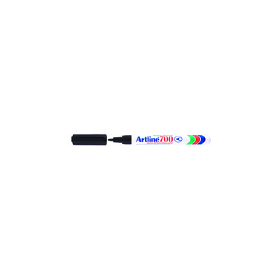 ATLINE EK700 PERMANENT MARKERS FINE POINT