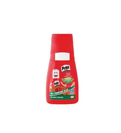 PRITT ALL PURPOSE GLUE 50G