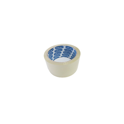 SELLOTAPE CLEAR TAPE