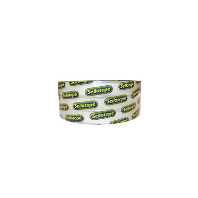 SELLOTAPE WIDE CORE (SET OF 3)