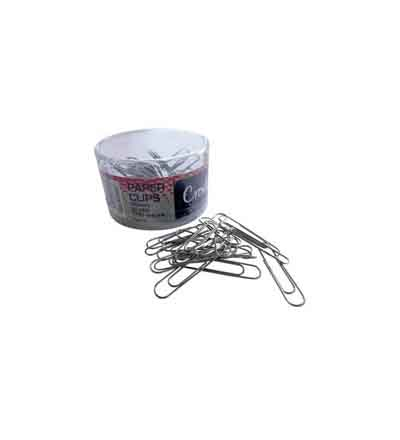 CROXLEY PAPER CLIPS