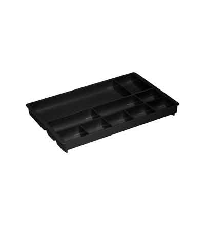 BANTEX DESK DRAWER COMPARTMENTS