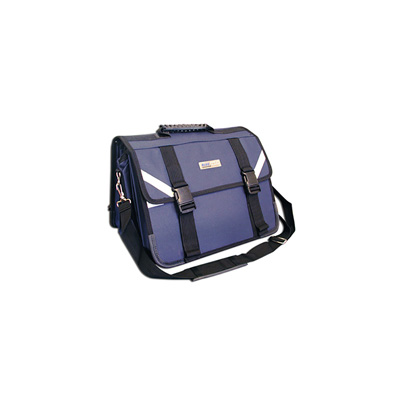 BLUE JUICE SENIOR BRIEFCASE