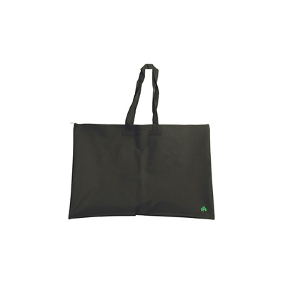 TREFOIL A3 DRAWING BOARD BAG FOR SCHOOL WITH LONG HANDLES