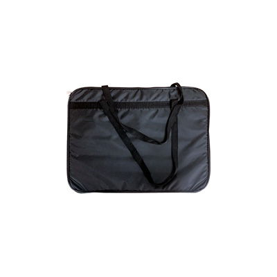 TREFOIL A3 TECHNICAL DRAWING BOARD BAGS PADDED