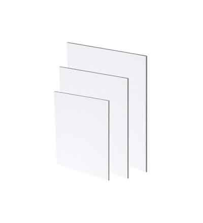 PRO-ART CANVAS PANEL RANGE