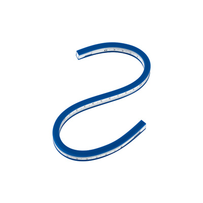 INTERSTAT FLEXI CURVE