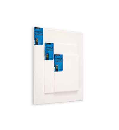 PRIME ART STRETCH CANVAS 380G RANGE