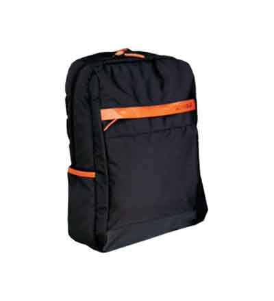 WorkMate LAPTOP BACK PACK