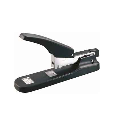 GENMES HEAVY DUTY STAPLER (60 SHTS)