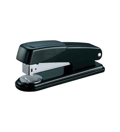GENMES HALF STRIP METAL STAPLER