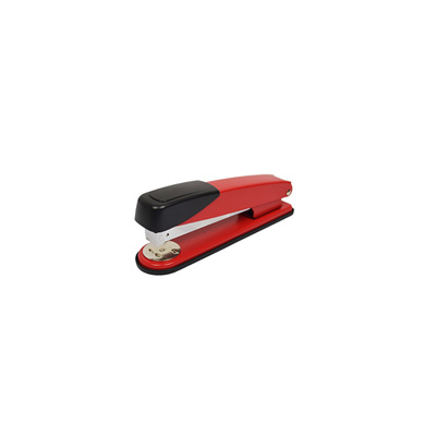 GENMES FULL STRIP METAL STAPLERS