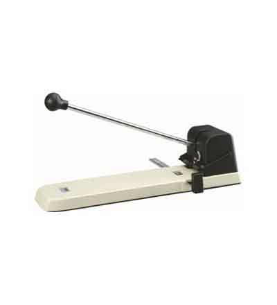 GENMES LONG ARM STAPLER