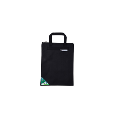 MEECO CARRY BOOK BAGS