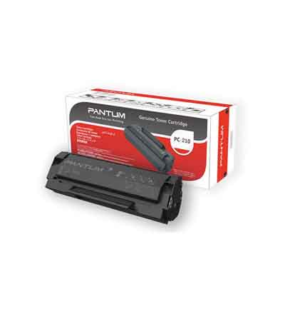 PANTUM PRINTER CARTRIDGES