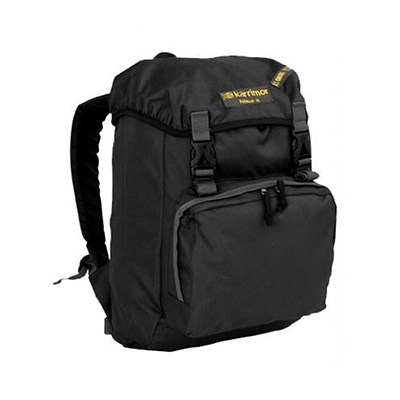 KARRIMOR BACKPACKS