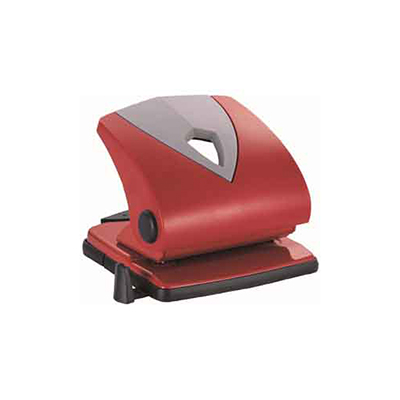 GENMES 2 HOLE PUNCH (30 SHTS)