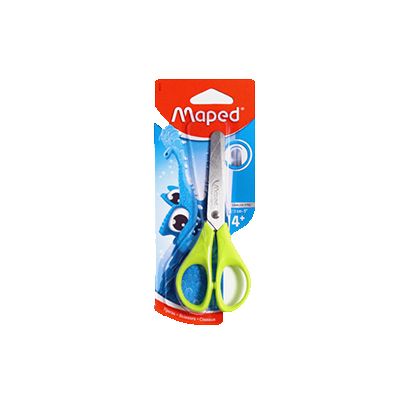 MAPED 13CM START SCISSORS