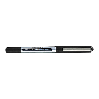 UNI-BALL 150 EYE ROLLERBALL PENS
