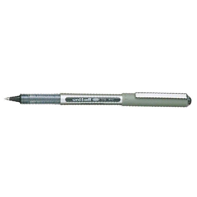 UNI-BALL 157 EYE ROLLERBALL PENS